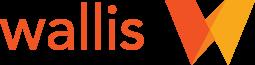Wallis Public Relations